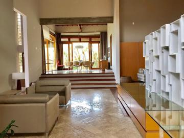 Comprar Casa / Condomínio em Jundiaí apenas R$ 5.500.000,00 - Foto 26
