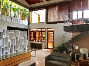 Comprar Casa / Condomínio em Jundiaí apenas R$ 5.500.000,00 - Foto 27