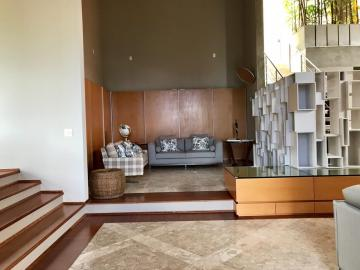 Comprar Casa / Condomínio em Jundiaí apenas R$ 5.500.000,00 - Foto 28
