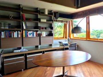 Comprar Casa / Condomínio em Jundiaí apenas R$ 5.500.000,00 - Foto 31