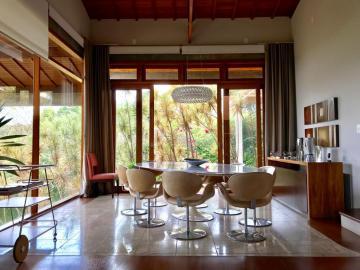 Comprar Casa / Condomínio em Jundiaí apenas R$ 5.500.000,00 - Foto 32