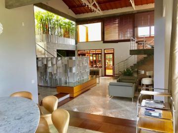Comprar Casa / Condomínio em Jundiaí apenas R$ 5.500.000,00 - Foto 33