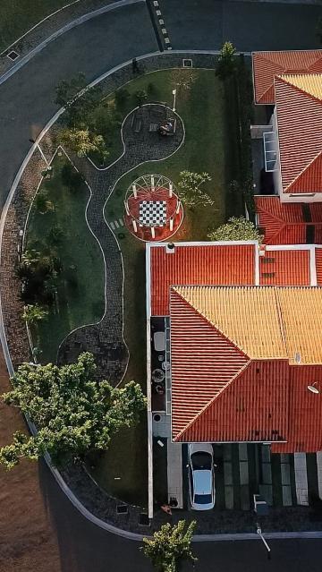 Comprar Casa / Condomínio em Jundiaí apenas R$ 562.000,00 - Foto 2