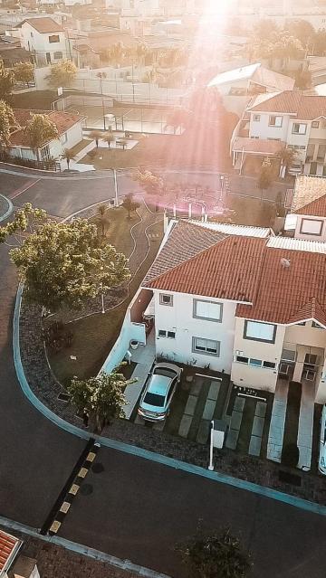 Comprar Casa / Condomínio em Jundiaí apenas R$ 562.000,00 - Foto 5