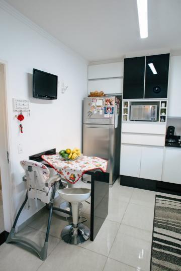 Comprar Casa / Condomínio em Jundiaí apenas R$ 562.000,00 - Foto 11