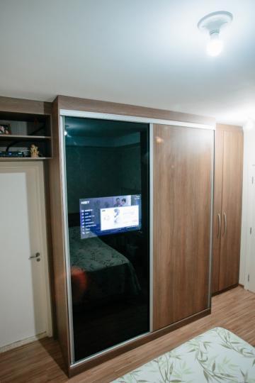 Comprar Casa / Condomínio em Jundiaí apenas R$ 562.000,00 - Foto 13