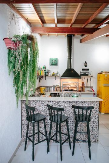 Comprar Casa / Condomínio em Jundiaí apenas R$ 562.000,00 - Foto 15