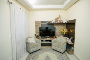 Comprar Casa / Condomínio em Jundiaí apenas R$ 562.000,00 - Foto 16