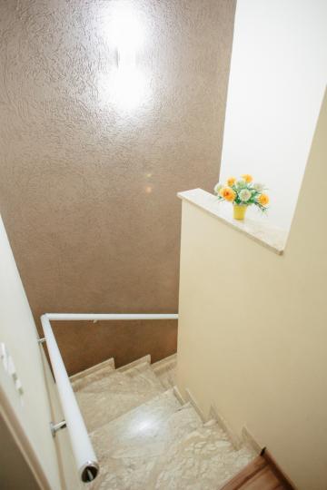 Comprar Casa / Condomínio em Jundiaí apenas R$ 562.000,00 - Foto 19