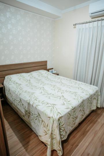 Comprar Casa / Condomínio em Jundiaí apenas R$ 562.000,00 - Foto 20