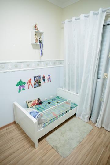 Comprar Casa / Condomínio em Jundiaí apenas R$ 562.000,00 - Foto 21
