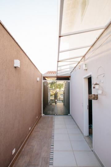 Comprar Casa / Condomínio em Jundiaí apenas R$ 562.000,00 - Foto 24