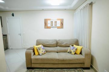 Comprar Casa / Condomínio em Jundiaí apenas R$ 562.000,00 - Foto 3