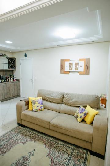Comprar Casa / Condomínio em Jundiaí apenas R$ 562.000,00 - Foto 29