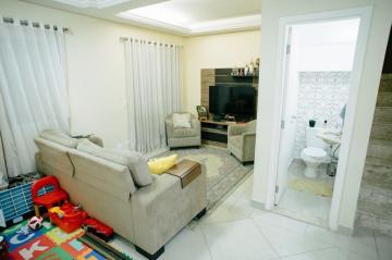 Comprar Casa / Condomínio em Jundiaí apenas R$ 562.000,00 - Foto 30