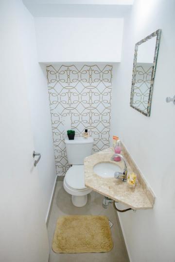 Comprar Casa / Condomínio em Jundiaí apenas R$ 562.000,00 - Foto 33