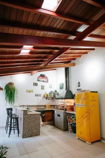 Comprar Casa / Condomínio em Jundiaí apenas R$ 562.000,00 - Foto 37