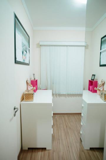 Comprar Casa / Condomínio em Jundiaí apenas R$ 562.000,00 - Foto 38