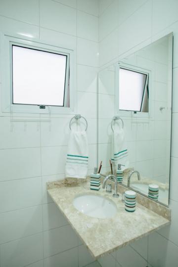 Comprar Casa / Condomínio em Jundiaí apenas R$ 562.000,00 - Foto 40