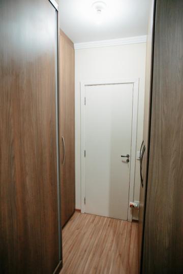 Comprar Casa / Condomínio em Jundiaí apenas R$ 562.000,00 - Foto 42