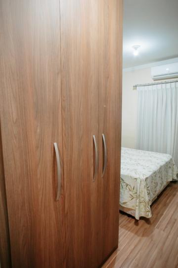 Comprar Casa / Condomínio em Jundiaí apenas R$ 562.000,00 - Foto 45