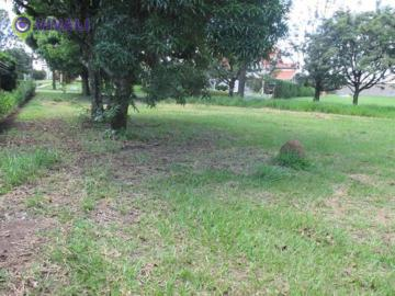 Cabreuva Bairro Jacare Terreno Venda R$380.000,00 Condominio R$1.100,00  Area do terreno 1070.00m2