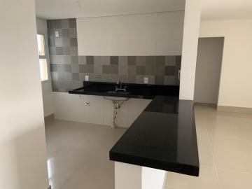 Comprar Apartamento / Padrão em Jundiaí apenas R$ 690.000,00 - Foto 3