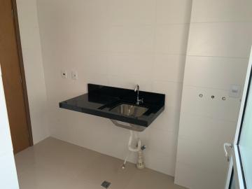 Comprar Apartamento / Padrão em Jundiaí apenas R$ 690.000,00 - Foto 4