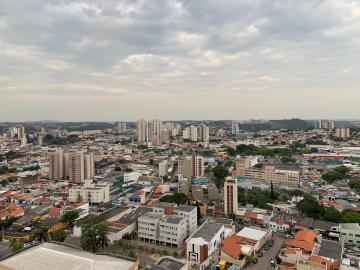 Comprar Apartamento / Padrão em Jundiaí apenas R$ 690.000,00 - Foto 6