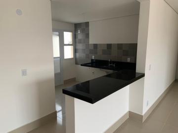 Comprar Apartamento / Padrão em Jundiaí apenas R$ 690.000,00 - Foto 7