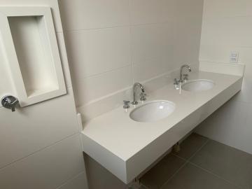 Comprar Apartamento / Padrão em Jundiaí apenas R$ 690.000,00 - Foto 9