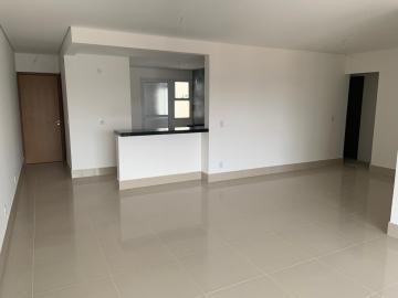 Comprar Apartamento / Padrão em Jundiaí apenas R$ 690.000,00 - Foto 10