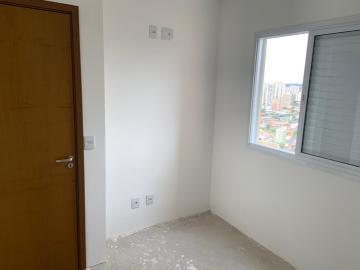 Comprar Apartamento / Padrão em Jundiaí apenas R$ 690.000,00 - Foto 11