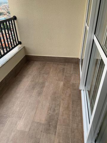 Comprar Apartamento / Padrão em Jundiaí apenas R$ 690.000,00 - Foto 12