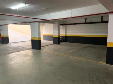 Comprar Apartamento / Padrão em Jundiaí apenas R$ 690.000,00 - Foto 13
