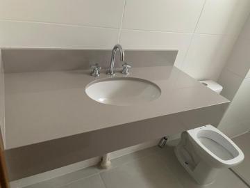 Comprar Apartamento / Padrão em Jundiaí apenas R$ 690.000,00 - Foto 14