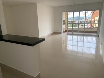 Comprar Apartamento / Padrão em Jundiaí apenas R$ 690.000,00 - Foto 2