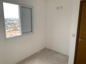 Comprar Apartamento / Padrão em Jundiaí apenas R$ 690.000,00 - Foto 17