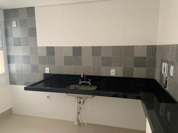 Comprar Apartamento / Padrão em Jundiaí apenas R$ 690.000,00 - Foto 18