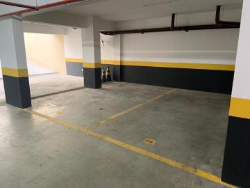 Comprar Apartamento / Padrão em Jundiaí apenas R$ 690.000,00 - Foto 19