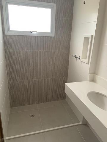 Comprar Apartamento / Padrão em Jundiaí apenas R$ 690.000,00 - Foto 20