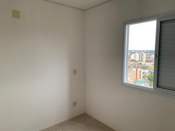 Comprar Apartamento / Padrão em Jundiaí apenas R$ 690.000,00 - Foto 21