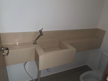 Comprar Apartamento / Padrão em Jundiaí apenas R$ 690.000,00 - Foto 25