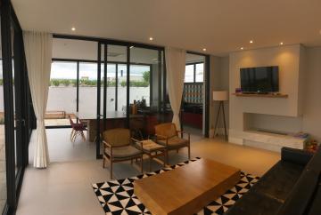 Jundiai Cidade Santos Dumont Casa Venda R$3.100.000,00 Condominio R$1.450,00 4 Dormitorios 6 Vagas Area do terreno 1100.00m2 Area construida 440.00m2
