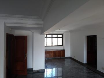 Alugar Apartamento / Padrão em Jundiaí apenas R$ 5.000,00 - Foto 2