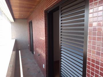 Alugar Apartamento / Padrão em Jundiaí apenas R$ 5.000,00 - Foto 4