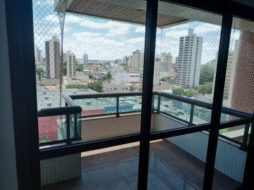 Alugar Apartamento / Padrão em Jundiaí R$ 5.500,00 - Foto 5