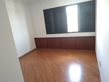 Alugar Apartamento / Padrão em Jundiaí R$ 5.500,00 - Foto 9