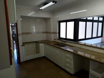 Alugar Apartamento / Padrão em Jundiaí R$ 5.500,00 - Foto 11