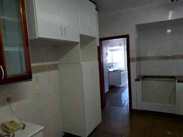 Alugar Apartamento / Padrão em Jundiaí apenas R$ 5.000,00 - Foto 15